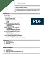 Política y Legislación Educativa.pdf