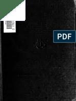 L296-Sidonius I:1-2 Poems Letters