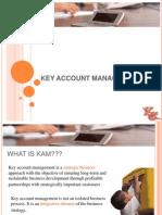 keyaccountmanagement-091023150305-phpapp01