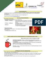 Prikkel   2013-12-17