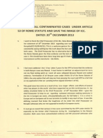 ICC Termination Docs(1)
