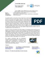 stage_Master_MIPS_2013_hypovigilance (1).pdf