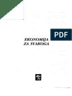 16685072 Ekonomija Za Svakoga