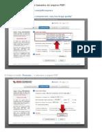 Reduzir PDF