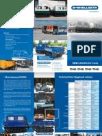 Hellgeth Brochure