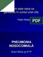 03 Pneum Nosoc.final