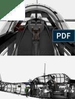 Stuka Ju87 g2 Cataways