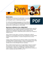 ALDEIA NISSI.pdf