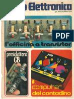 Radio Elettronica 1973_07