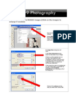Task 5 PB1 How to RESIZE Images