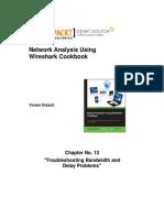 9781849517645_Network_Analysis_using_Wireshark_Cookbook_Sample_Chapter