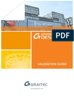 AD Validation Guide 2014 En