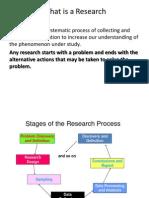 134d8e_Researchproposal