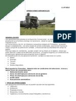 Operaciones Aeromoviles Cso. Cdos.