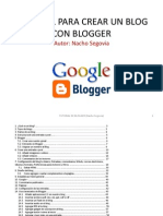 TUTORIAL PARA CREAR UN BLOG CON BLOGGER.pdf