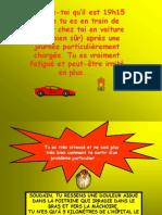 1-Crise Cardiaque