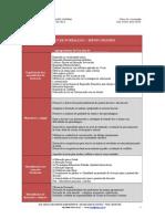 Modelo para a elaboração do Plano de Formação 2013-2015 Arga e Lima 1