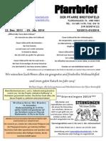 schr2-lesetexte-L14 pdf