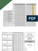 Registro Modular Civil-2013-Ii_ofimatica - Copia