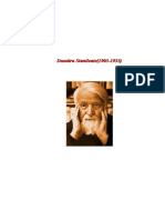 Religie - Dumitru Staniloaie