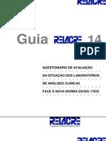 17015 Para Analise Clinicas Usar Esse