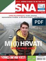 Slobodna Bosna 893