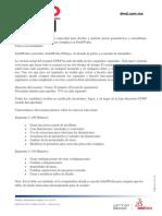 CSWP 24-AGO-2012.pdf