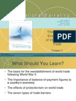 chap002- international marketing