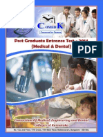 PGET 2014 Brochure