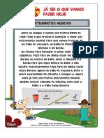 Www.disney.com.Br DisneyChannel Programas Show 540 Phineas e Ferb Descarregables Diarios PDF Descargable 24