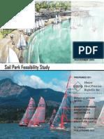 Feasability Study
