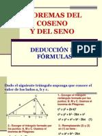 deduccionformulassenoycoseno1.ppt