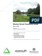 Final Feasibility Study Small
