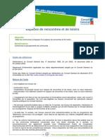 Patrimoine-EspacesRencontresLoisirs