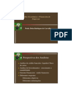 anliseeconomica-financeira-120212213048-phpapp01