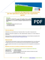 Logement-SoutienProdLogtConventionnesOPHLMetOrganismesAgrees