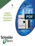 02. PLC Hardware