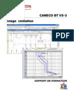 INST 101.pdf