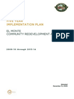 FINAL Implementation Plan 0910-1314