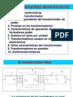 Transformadores_monof_sicos