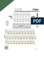 med_00008389_1305097641_Corona II, III-Hohner 3 Row Button Diagrams.pdf