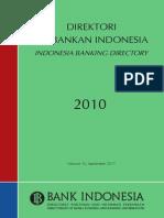 DPI 2010