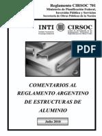 Comentarios701_2013.pdf