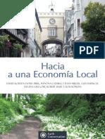 Korten Hacia Una Economia Local