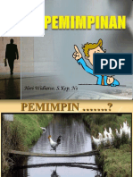 3-leadershiptheory-110419025436-phpapp02