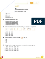 EvaluacionSemestral1Matematica3
