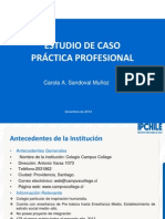 Examen Practica