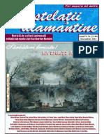 Constelatii Diamantine, nr 12 (40) / 2013