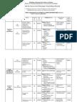 concours_pg2010-2011.pdf