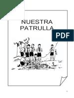 Y NUESTRA PATRULLA.pdf